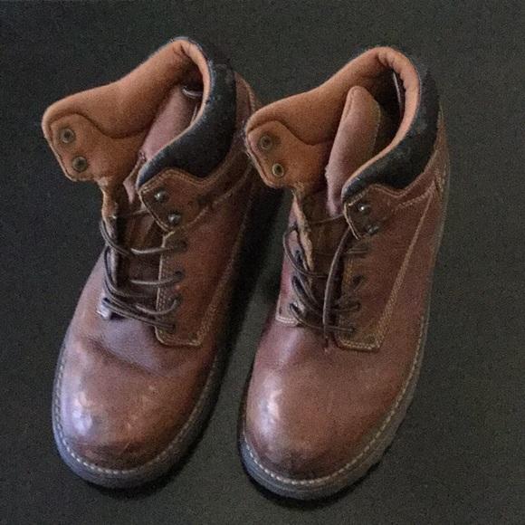 e9e0e97ddd7 Schmidt work boots